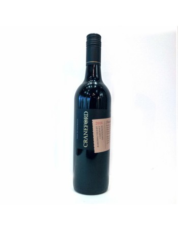 Craneford Barrosa Valley Cabernet Sauvignon