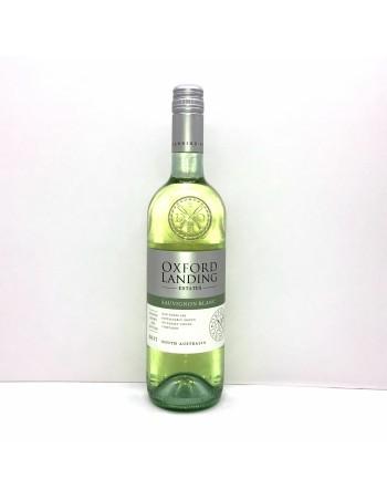 Oxford Landing Chardonnay Sauvignon Blanc