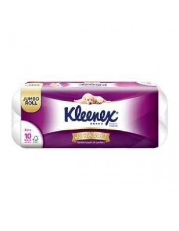 Kleenex Toilet Roll