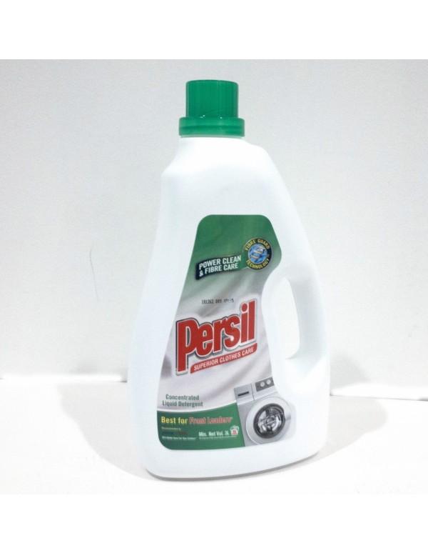 Persil Liquid 3kg