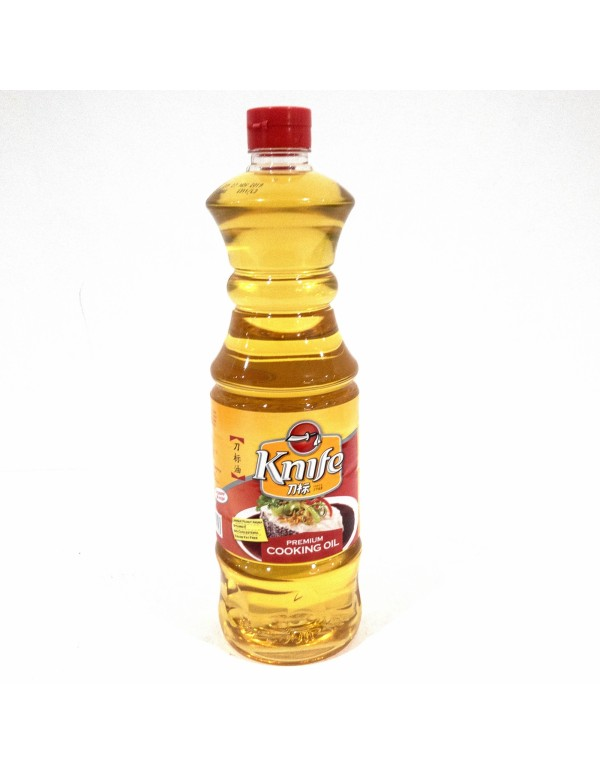 Knife Oil 1L